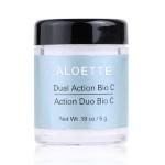 Dual Action Bio C